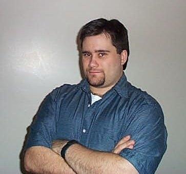 Justin Michel