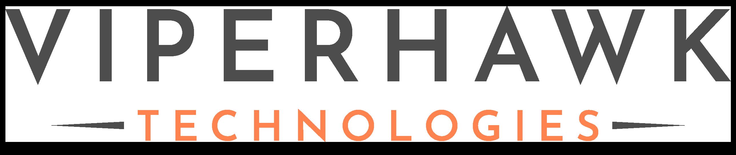 ViperHawk Technologies